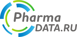 PharmaData.ru